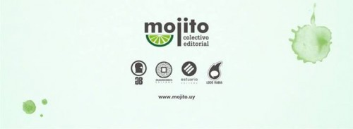 mojito_sello_editorial