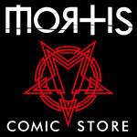 mortis_comic_app