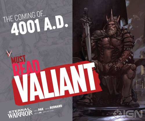 must-read-valiant_eternal_warrior