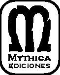 mythica_ediciones_chile