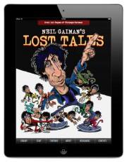 neil_gaiman_lost_tales