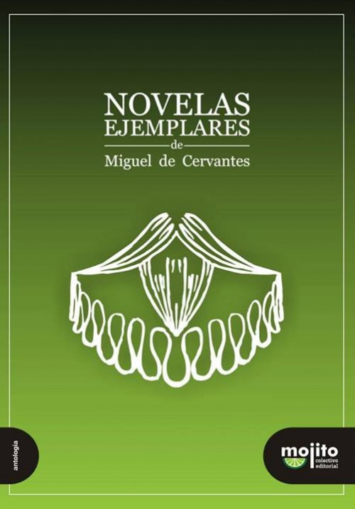 novelas_ejemplares_cervantes_adaptacion