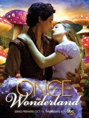 once_upon_a_time_in_wonderland_poster_abc