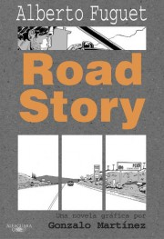 portada-road-story_chile