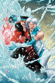 red_lanterns_27_charles_soule_alessandro_vitti_cover