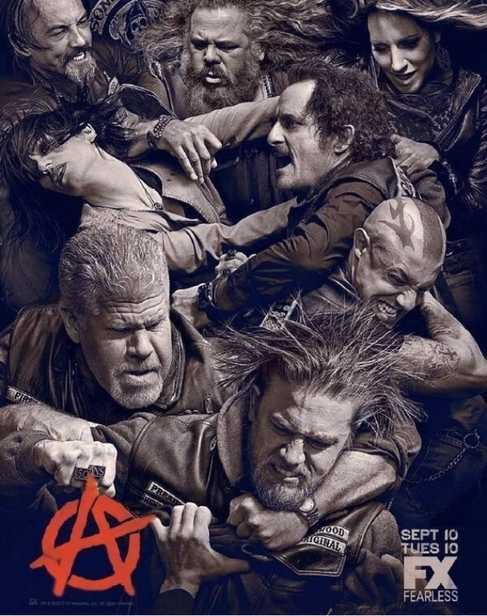 sons_of_anarchy_Poster