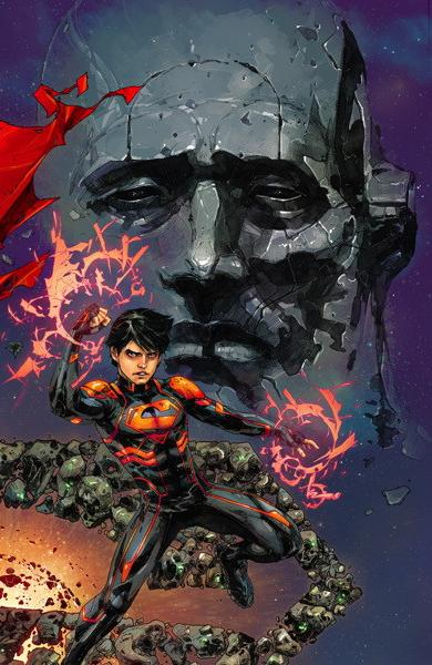 superboy_25_cover