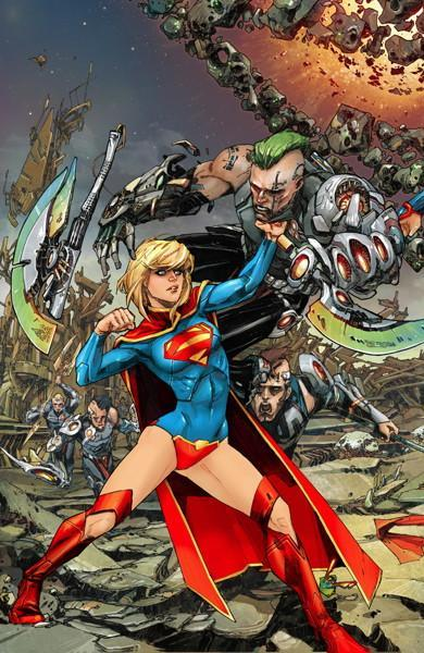 supergirl_25_cover