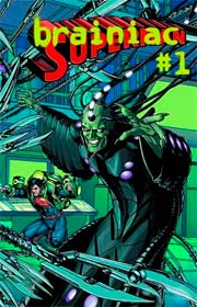 superman-23-2-brainiac-gene-ha