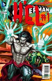 superman-23-3-h-el-gene-ha