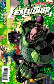 superman-action-comics-lex-luthor-23-3-aaron-kuder