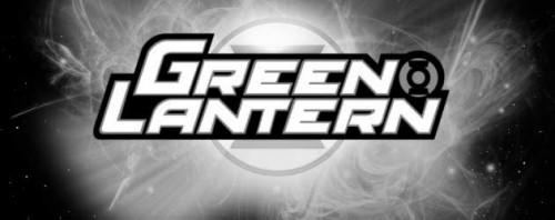 tabla-correspondencias-green-lantern-grande