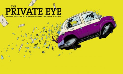 the_private_eye_4_martin_vaughan