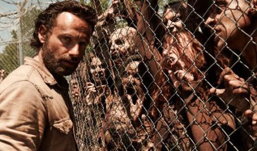 the_walking_dead_temporada_4_AMC