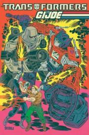transformers_gijoe_scioli
