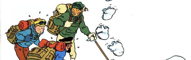 09-Tintin