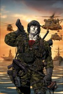 BLOODSHOT_CORPS_HARDCORPS_ZERO_COVER_LOZZI