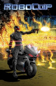 BOOM_Robocop_Live_and_Die
