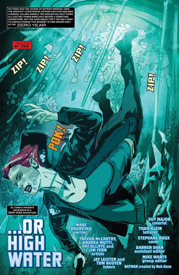 Batwoman-025-03