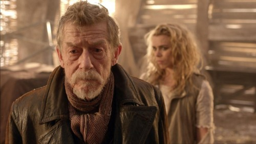 Doctor_Who_john_hurt_billie_piper