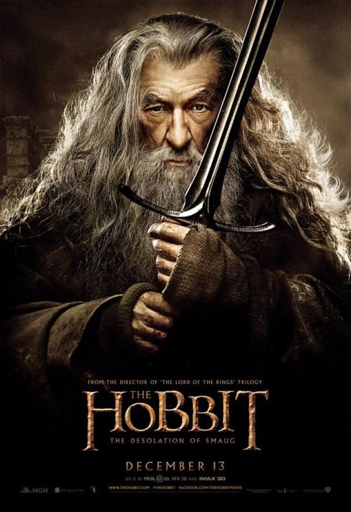El_Hobbit_2_Poster_2