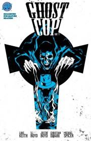 Ghost-Cop-01-portada-christian-dibari