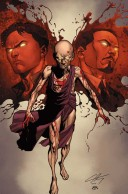 HARBINGER_BLEEDING_MONK_ZERO_COVER_HENRY