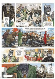 Interior_blacksad_amarillo_2