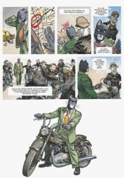 Interior_blacksad_amarillo_3