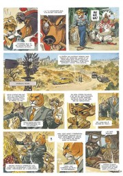Interior_blacksad_amarillo_6