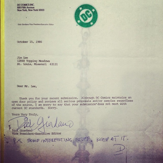 Lee-Giordano-letter