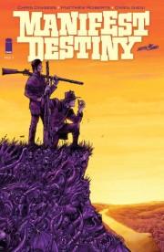 Manifest Destiny_portada_01