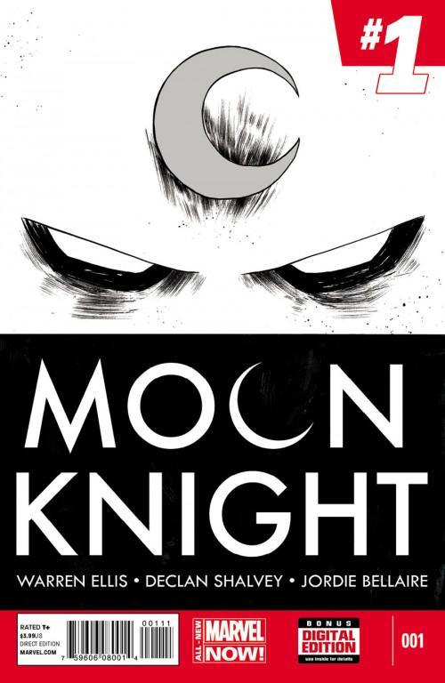 Moon_Knight_1_Portada_B
