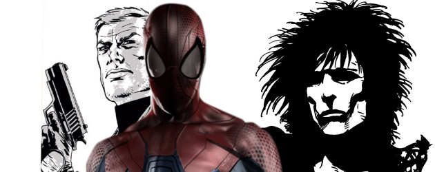Noticia_Sandman_Spidey_Sleeper