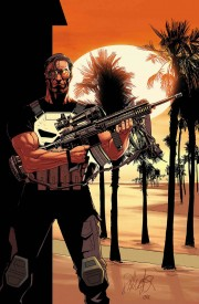 Punisher_1_Portada_Var