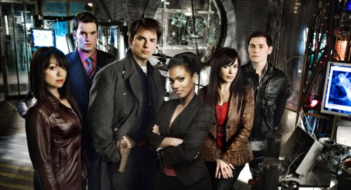 Torchwood_Martha_Jones