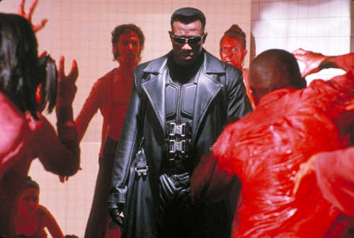 Wesley-Snipes_blade_stephen_norrington