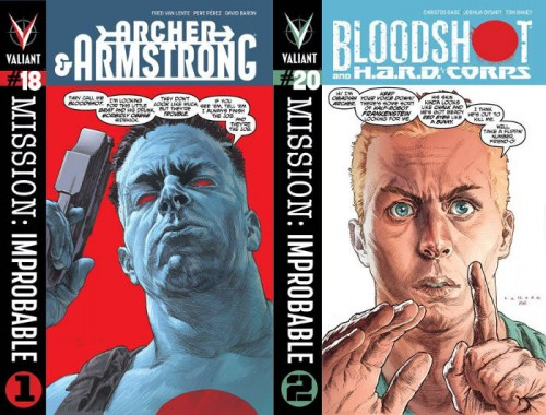 archer_armstrong_bloodshot_crossover
