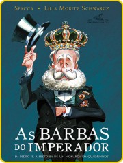 as_barbas_do_imperador