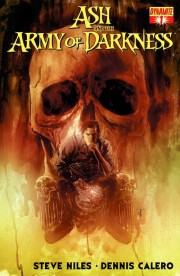 ash-and-the-army-of-darkness-01-steve-niles-dennis-calero-ben-templesmith