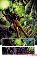 avengers-12.1