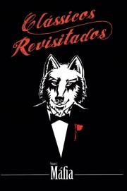 classicos_revisitados
