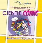 concurso_cientificomic