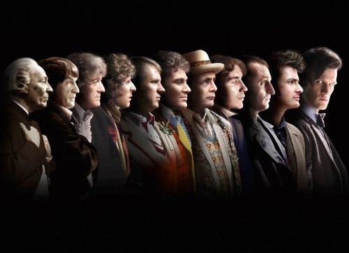 doctor_who_11-doctors_