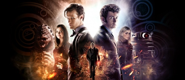 doctor_who_the_day_of_the_doctor_david_tennant_matt_smith