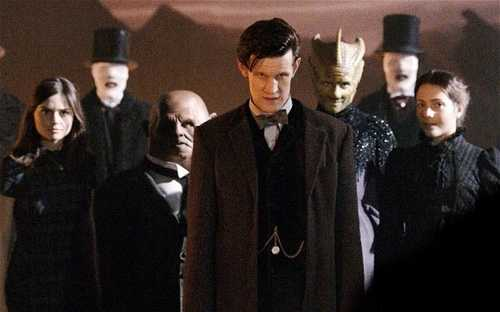 doctor_who_the_name_of_The_doctor_matt_smith