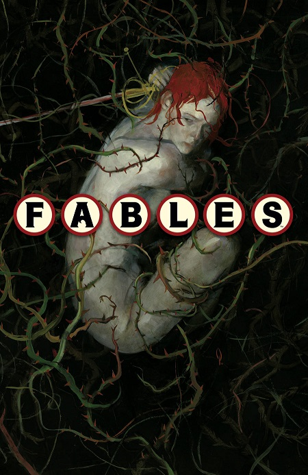fabulas 150