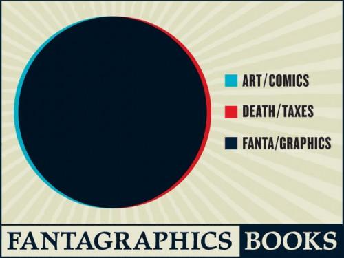 fantagraphics_kickstarter