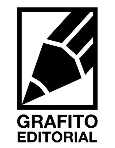 grafitologo-bn-300