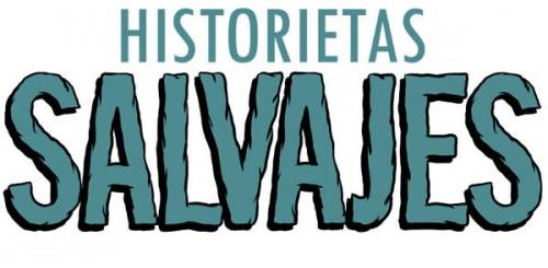 historietas_salvajes